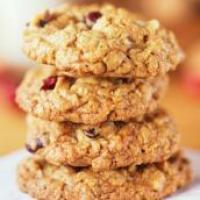 Quick and Tasty Banana Oatmeal Breakfast Cookies (Vegan and Gluten Free)
