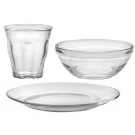 Kids-Dishware-Glass_0.gif