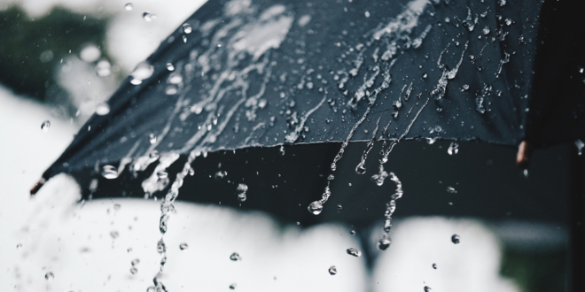 featured-image-umbrella-rainy-days-660x330