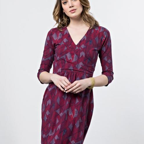 dress_geneva_fuchsia_m_1024x1024