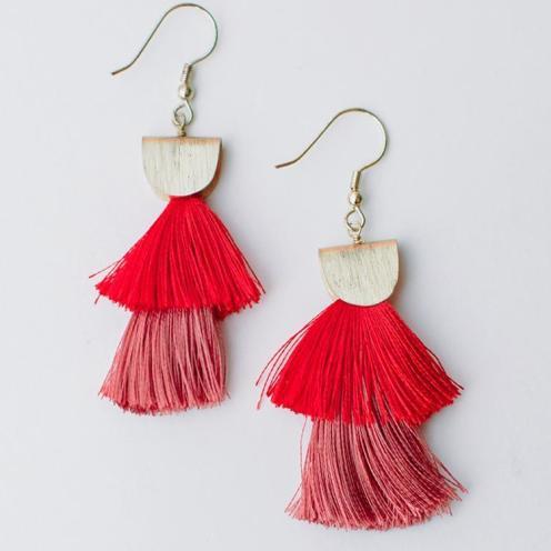 earrings_cozumeltassel_red_1024x1024