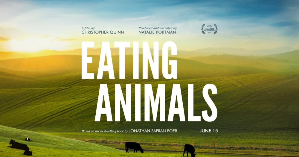 eating-animals-featured